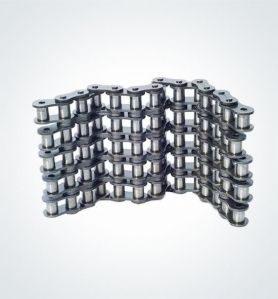 Stainless Steel Industrial Chain